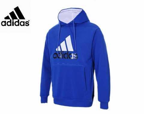 sweat avec capuche homme,Adidas flight,sweat zippe Adidas homme