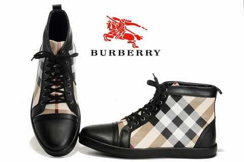 burberry Pas Basket Burberry Cher Chaussure Prorsum 76gyfYb