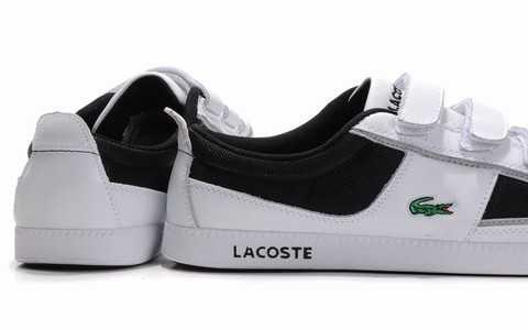 Chaussure Tunisie Go En chaussures Lacoste Sport 6fgvYIbym7