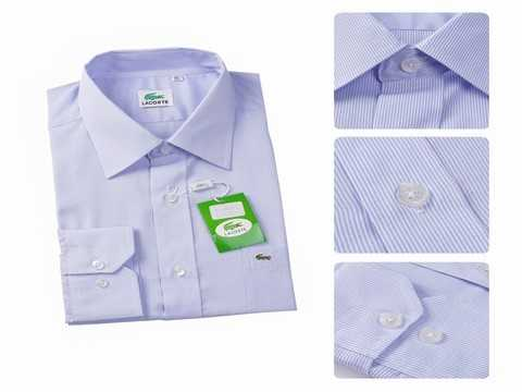 084cdf3a2a chemise lacoste homme prix,chemise lacoste manche longue homme gros