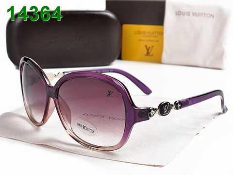8b506c890d167b 28EUR, combien coute une paire de lunette louis vuitton,lunettes soleil  louis vuitton evidence