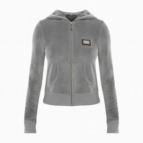 b07feeb488 jogging velours femme gris,survetement philipp plein pas cher