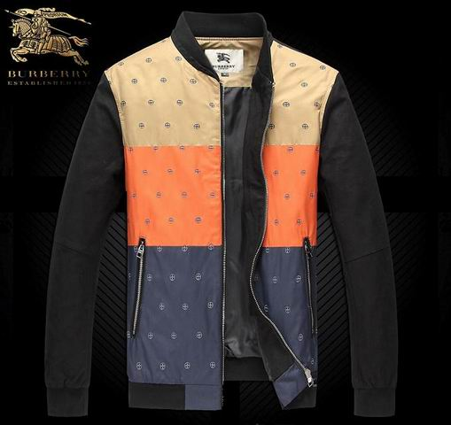 65EUR, lot de veste burberry,doudoune sans manche burberry homme nouvelle  collection 932885e70fa6