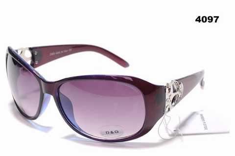 Collection De Vue Gabbana Lunettes Homme Gabbana lunette Dolce ULzjqSMpGV
