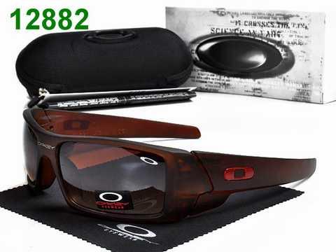 revendeur 6b340 a03f7 lunette de vue oakley pas cher,lunettes oakley radar polarized
