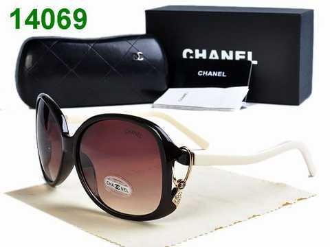 a118a33642 28EUR, lunette solaire panthere cartier,lunette cartier de vue homme