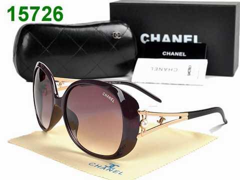 3b4d723a05fa39 lunette chanel ronde,lunette de vue chanel avec perle