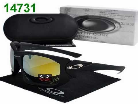Oakley Avis lunette Wayfarer Vue De Lunettes kX8Nn0POw
