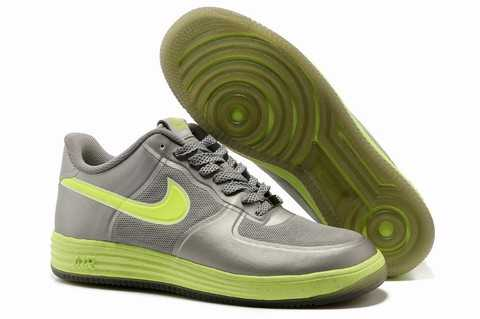 Avis Chers Air Force Pas One Nike chaussure HY9WED2I