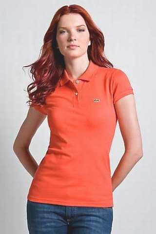 f036dd7287 polo femme manches longues coton,polo lacoste pour femme pas cher ...