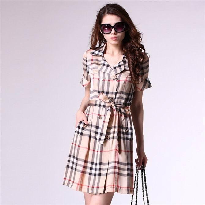 9c5d56a2e52 robe de marque femme pas cher