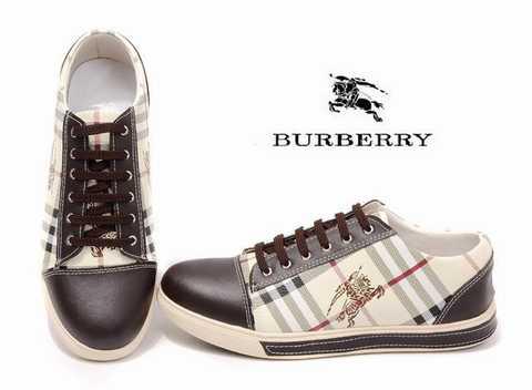 Chaussures Paypal acheter Prorsum Des Chaussure Burberry IE29DH