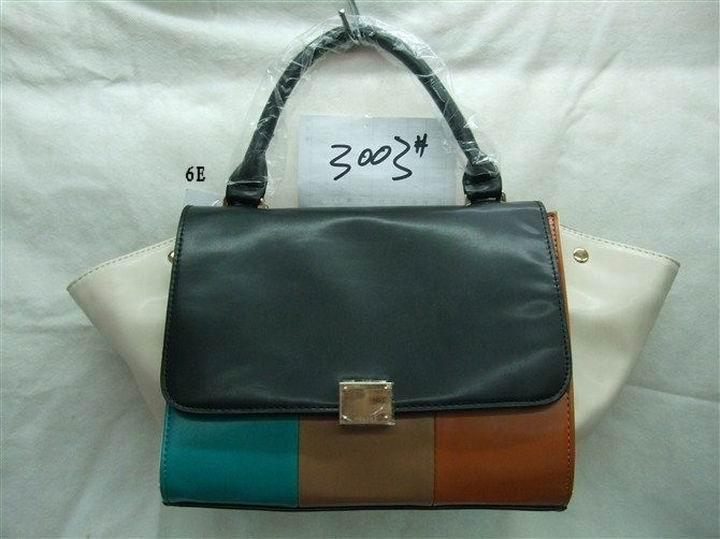 734ea666bd sac celine noir,sac celine luggage a vendre