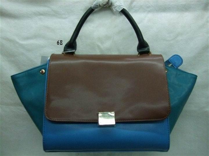 Sac Prix Luggage A sacs Discount Celine Main KJ3T1ulcF