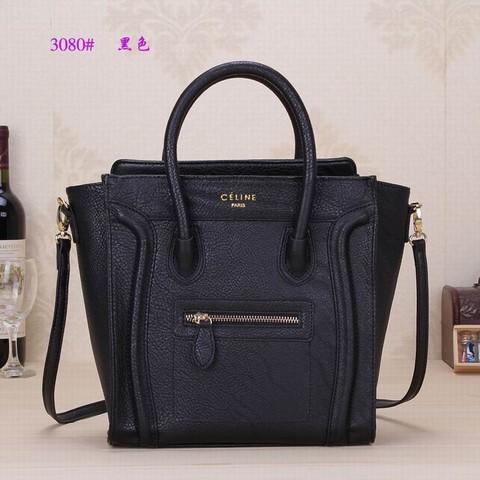 75816326fa 25EUR, sac luggage celine acheter,sac cabas imitation celine